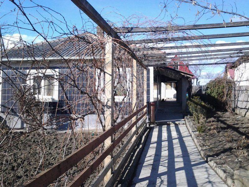 poza ID 7311: Casă cu 3 camere - Pircovaci
