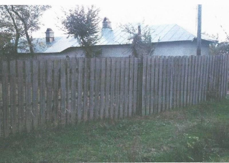 poza id:12437 Casa sat Cernetu, comuna Marzanesti Teleorman