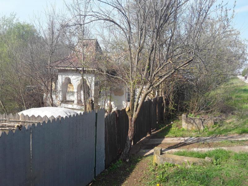 poza Casa si teren in Varvoru de Jos, judetul Dolj