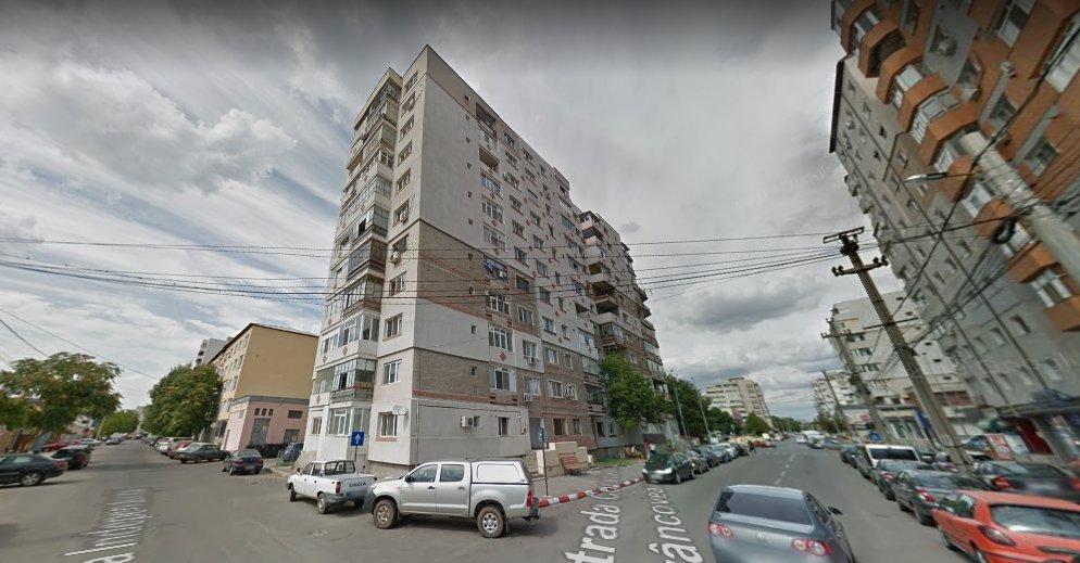 poza Apartament - 2 camere - 48m², Alexandria
