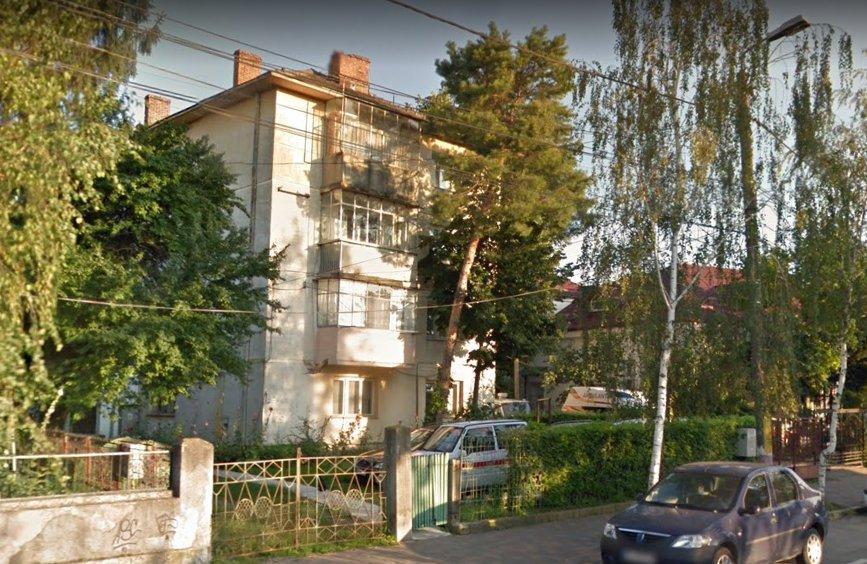 poza Apartament - 2 camere - 49 m²  CARTIER 6 MARTIE