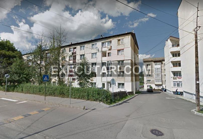 poza Apartament - 3 camere 50 m² 4/4