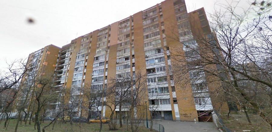 poza Apartament 1 camera - 30m², Sector 3