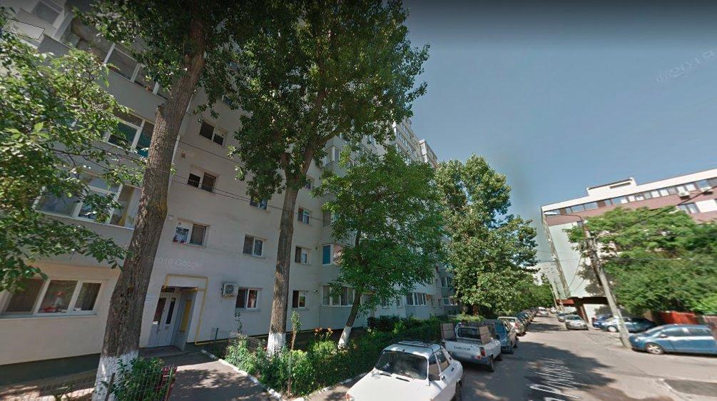 poza Apartament 1 camera - 35m², Etaj 8 Sector 3