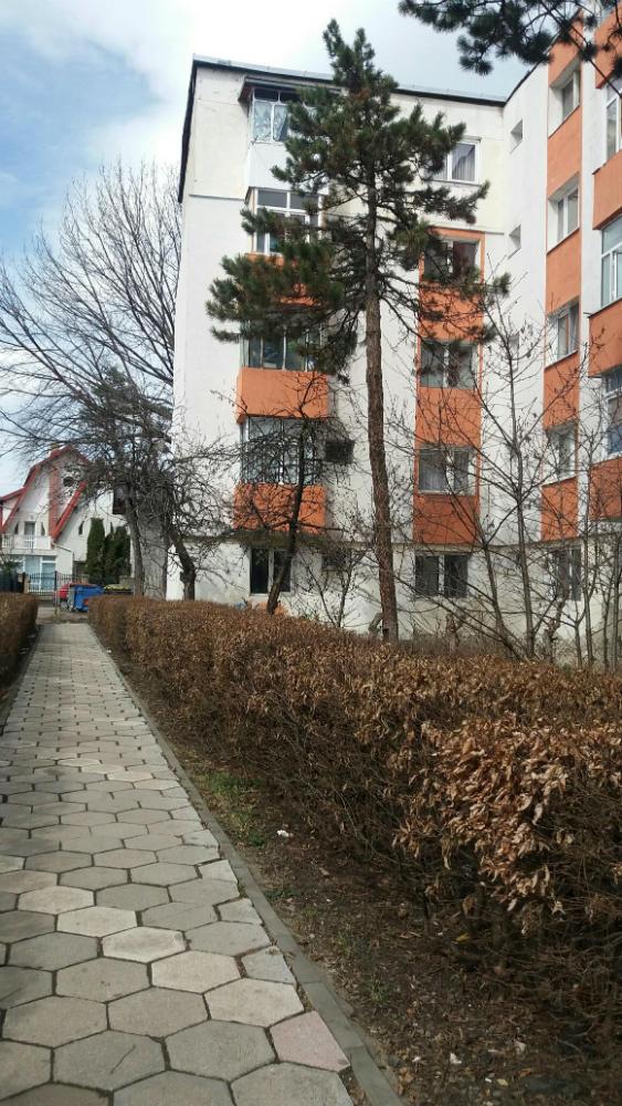 poza Apartament 2 camere - 32m², Radauti