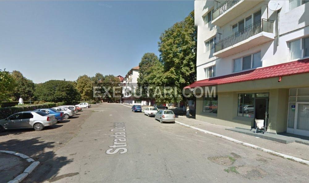 poza Apartament 2 camere - 41,44 mp, MARASESTI