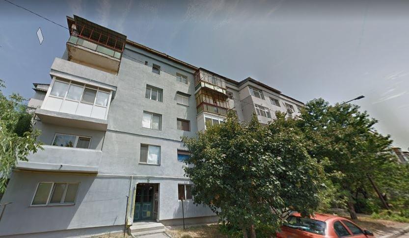 poza Apartament 2 camere - 49m², Alexandria