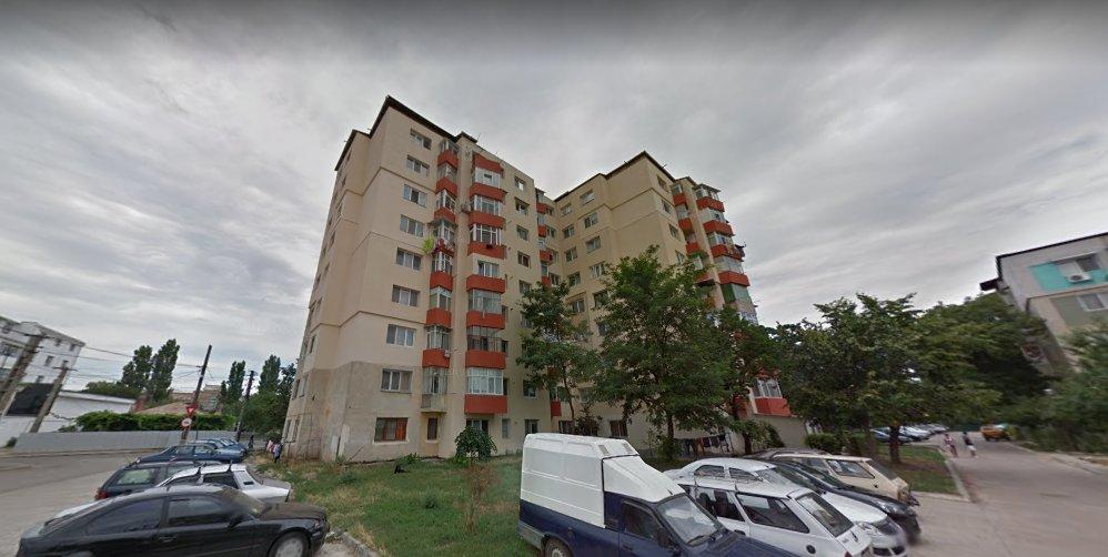 poza Apartament 2 camere - 57m², Barlad