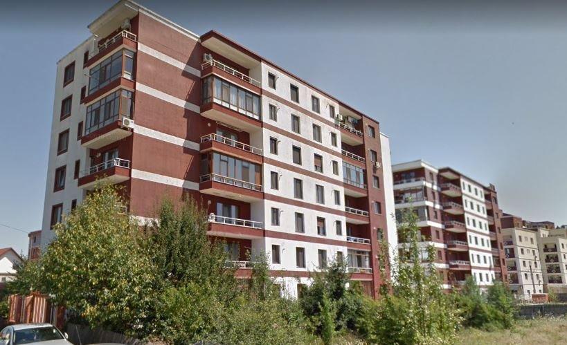 poza Apartament 2 camere - 59mp, Pitesti