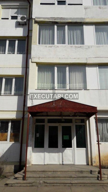 poza Apartament 2 camere - 60,36 m²