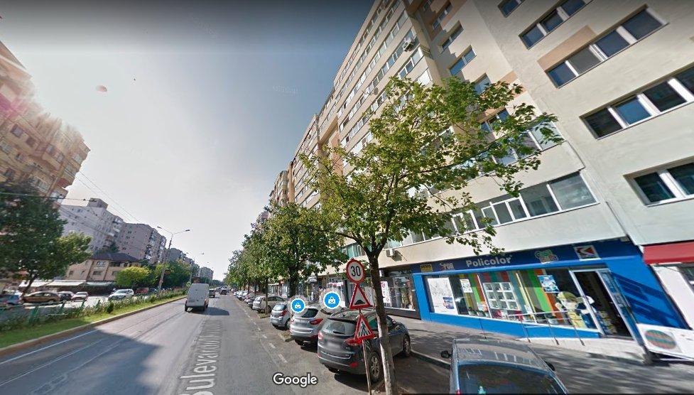 poza Apartament 2 camere - 62mp, Etaj 9,  Ploiesti