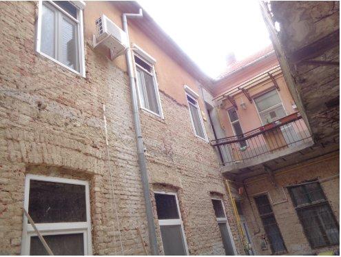 poza Apartament 2 camere - 64m², Oradea