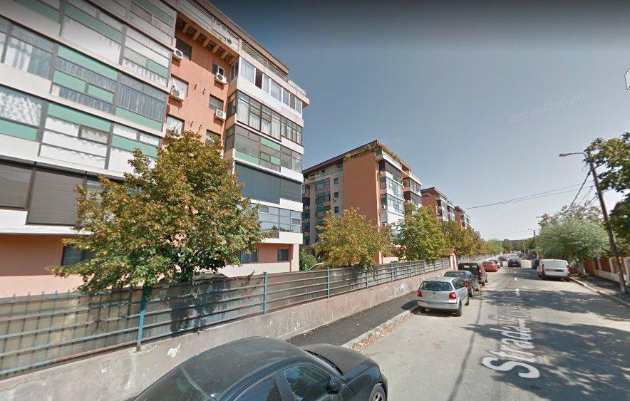 poza Apartament 2 camere - 73m², Voluntari - Terra Residence