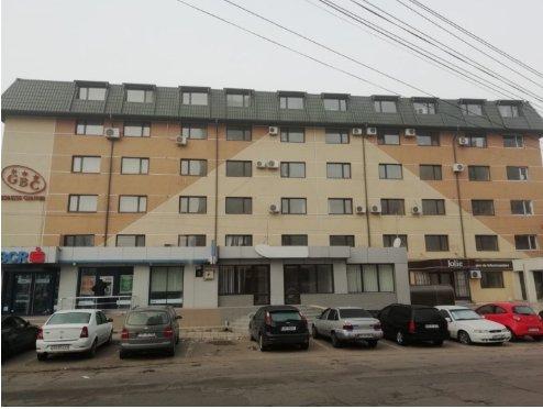 poza Apartament 2 camere - Braila