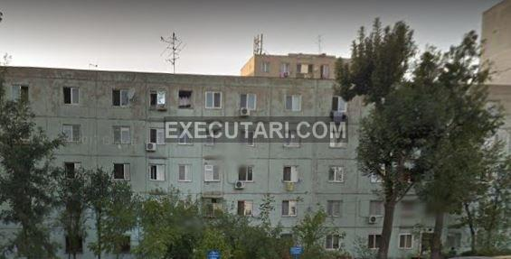 poza RAHOVA SALAJ Apartament-2 camere- 40 m² - ETAJ 4/4 LIBER