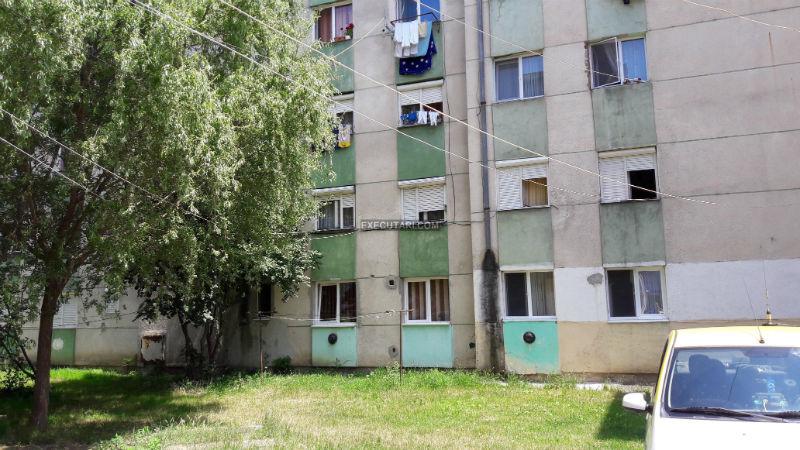 poza Apartament 2 camere - 32 mp - Etaj 1