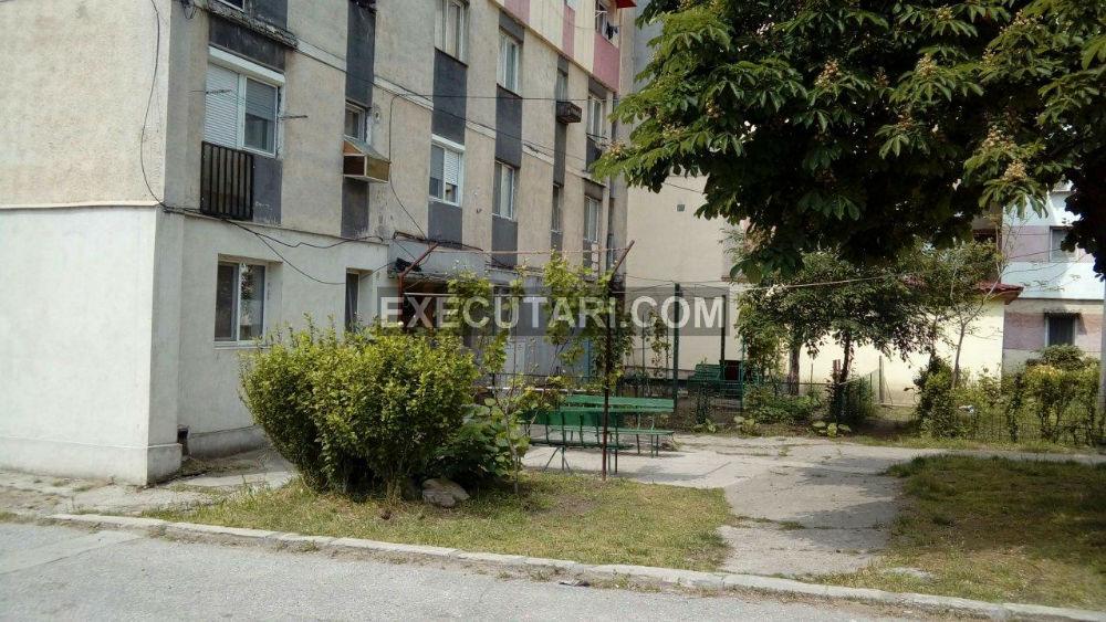 poza Calafat - Apartament 3 camere - 43 m²