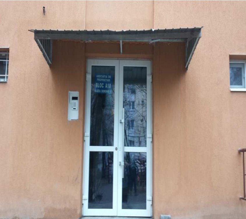 poza Apartament 3 camere - 57m², Sector 4, Etaj 9