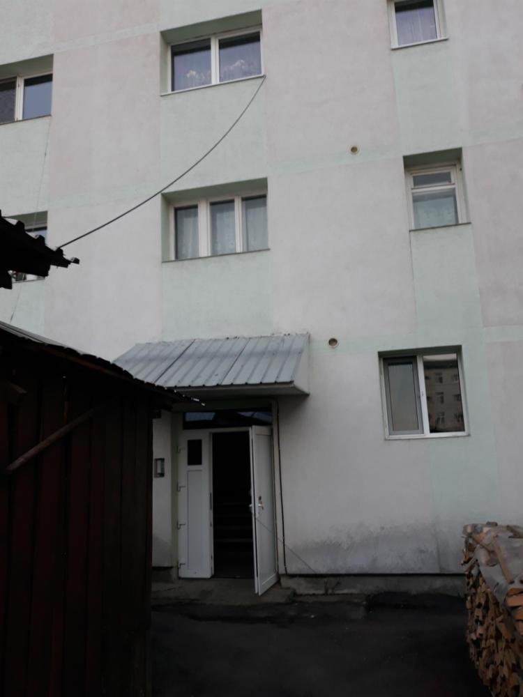 poza Apartament 3 camere - 57m², Vatra Dornei