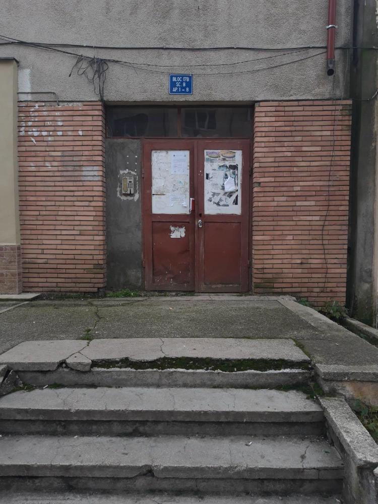 poza Apartament 3 camere - 71m², Zimnicea