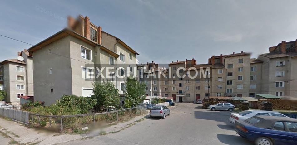 poza Apartament -3 camere - 65 m² - Et.2, Stei