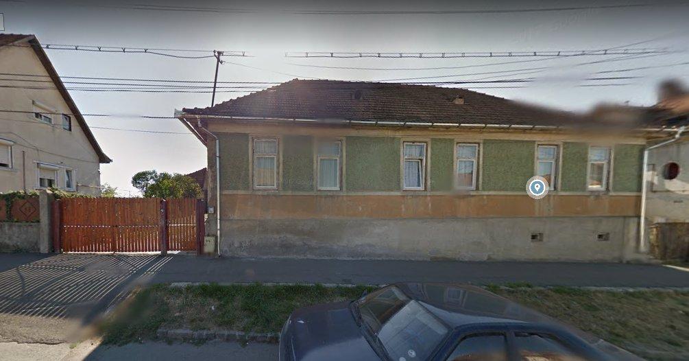 poza Apartament 3 camere la casa - 71mp, Reghin