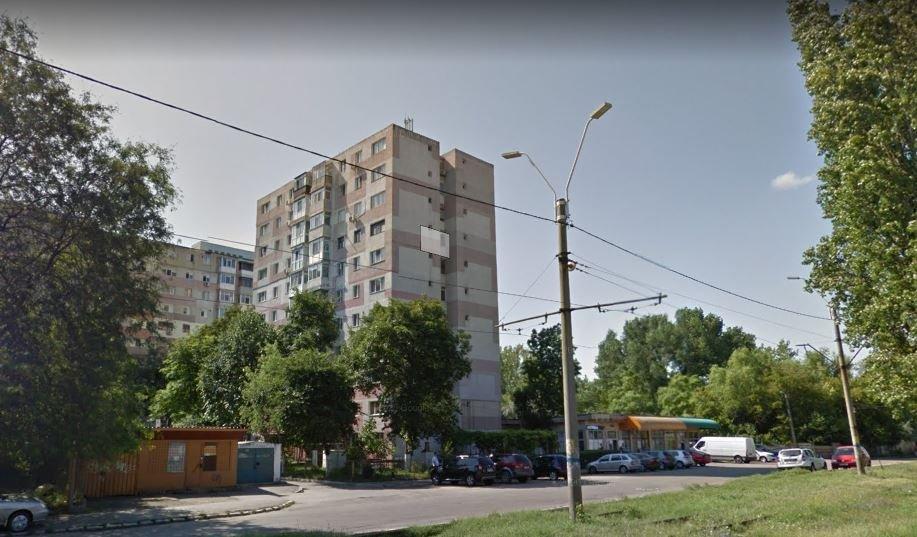 poza Apartament 4 camere - etaj 8/10 - 77m², Braila - Ansamblul Viziru III