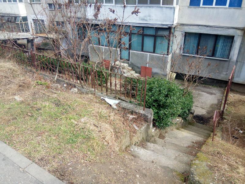 poza Apartament - 4 camere- 84 m² - Parter, Orsova