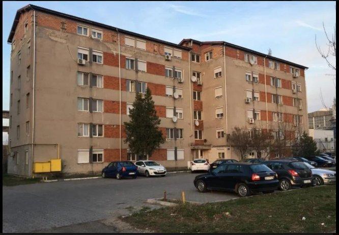 poza Calea Borsului - Apartament  2 camere - 41mp - Mansarda, Oradea