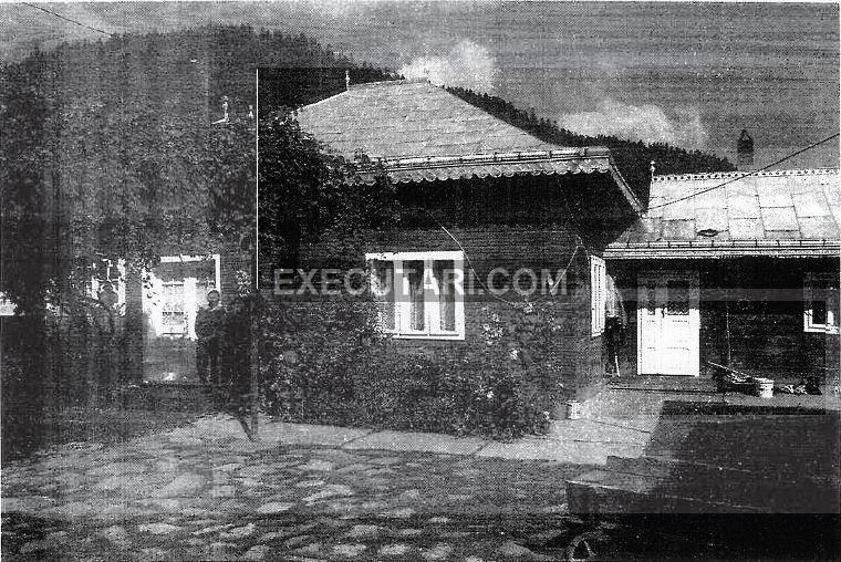poza Casa - 117m² + Teren - 2.765m², Slatina