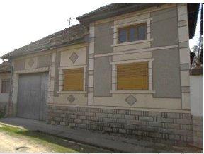 poza Casa - 147m² + Anexe + Teren - 725m², Pietroasa