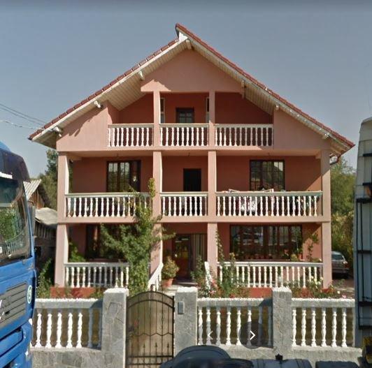 poza Casa - 235m² + Anexa + Teren - 1.996m², Popesti