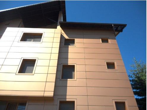 poza Casa - 348m² + Teren - 300m², Pitesti