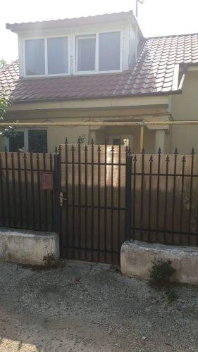 poza Casa - 72m²  + Teren - 311m², Bacau