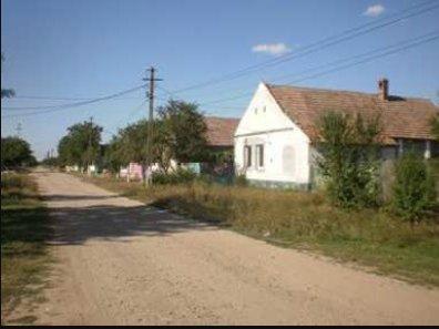 poza Casa P - 126 m² + Teren- 1079 m², Bulgarus