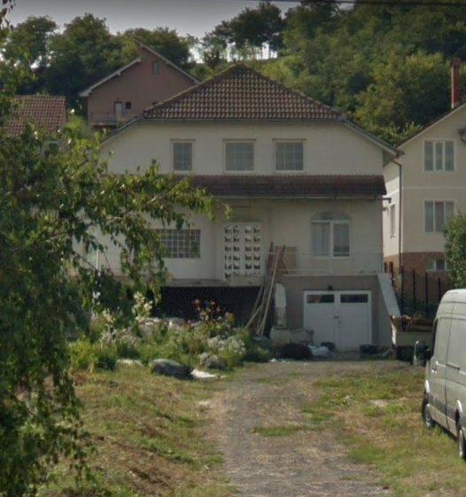 poza Casa S+P+M - 345 m² + Teren - 1.000 m², Bistrita - Viisoara