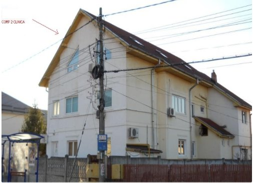 poza Cladiri + Teren - 2.284m², Ramnicu Valcea