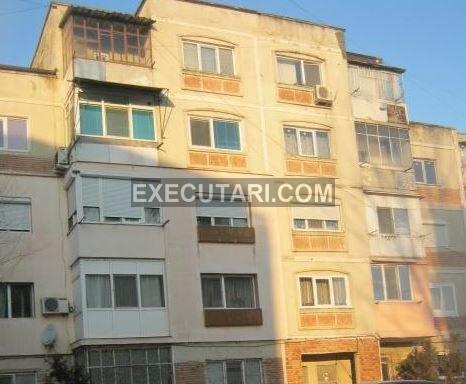 poza OLTENITA Apartament 2 camere 52 mp, PARTER.