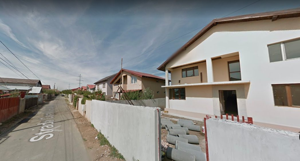 poza PANTELIMON Casa P+M - 180 m² + Teren - 254 m²