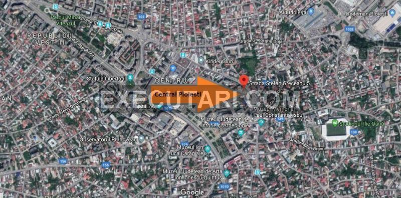 poza Spatiu Comercial - 146.67 m² (31 m² - parter si 115 m² - subsol)