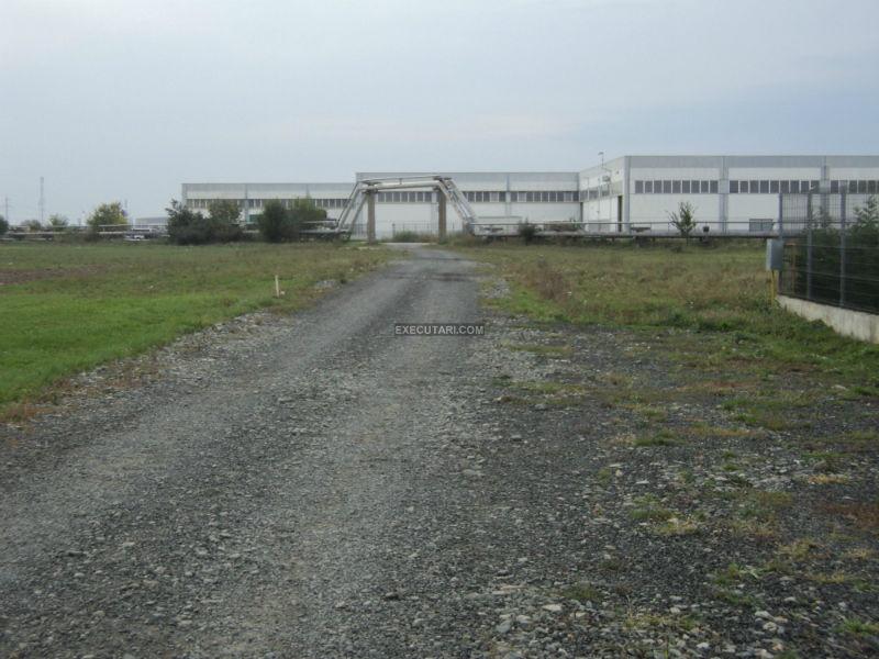 poza Teren extravilan- 20000 m²