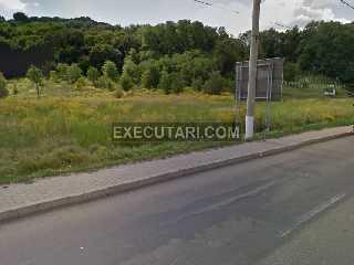 6-loturi-de-teren-extravilan---23700-mp-medias_2.jpg
