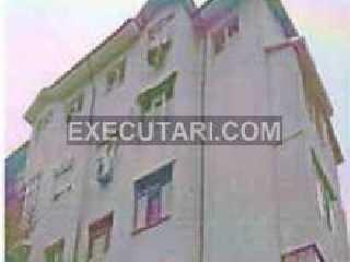 apartament---3-camere---4064-mp-galati_1.jpg