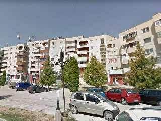 Apartament - 3 camere - 67 m² 6/7