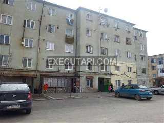 apartament-2-camere---3130-mp-com-prejmer.jpg