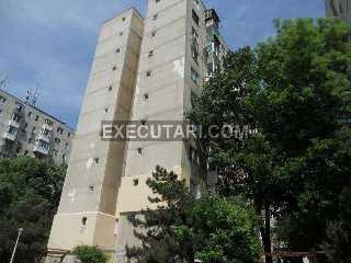 apartament-2-camere---3750-mp-sector-4_4.jpg