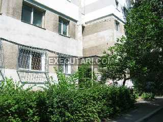 apartament-2-camere---4844-mp-sector-6.jpg