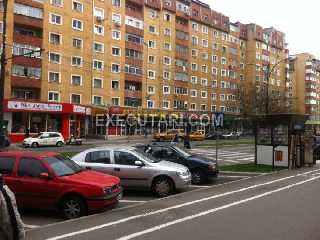 apartament-2-camere---6132-mp-resita.jpg