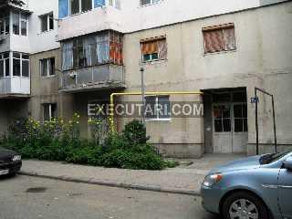apartament-4-camere---8251-mp-giurgiu_1.jpg