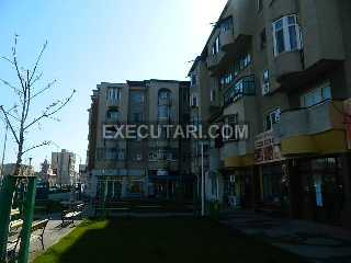apartament-4-camere---8552-mp-drobeta-turnu-severin_4.jpg